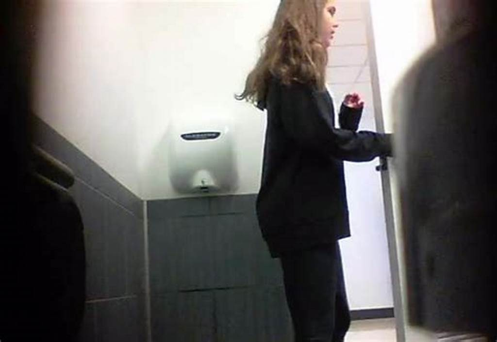 #Hidden #Cam #Captures #Women #Pissing #And #Shitting
