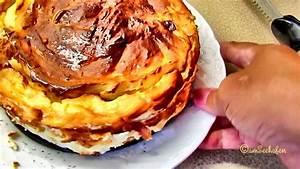 Backen Ohne Mehl Und Zucker : k sekuchen ohne boden fett mehl und zucker low carb german cheese cake free of sugar fat and ~ Buech-reservation.com Haus und Dekorationen