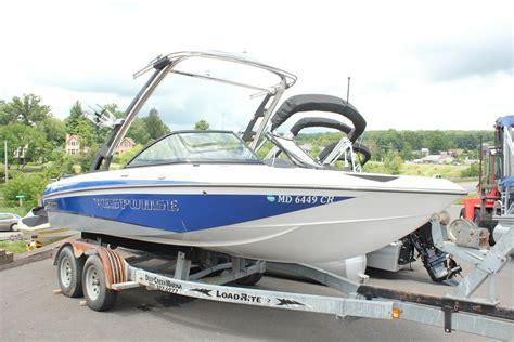 Malibu Response Boats For Sale Australia by Used Malibu Response Txi Boats For Sale Boats