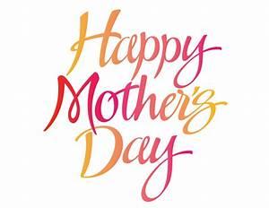 Happy-Mothers-Day-2.jpg by ViratKohali on DeviantArt