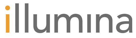 Illumina Customer Service Illumina Study Web Services Aws