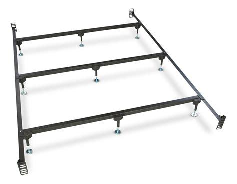 metal bed frames target size metal bed frame target medium size of bed