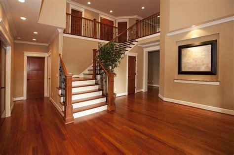 linoleum wood flooring best paint colors to match light hardwood floors