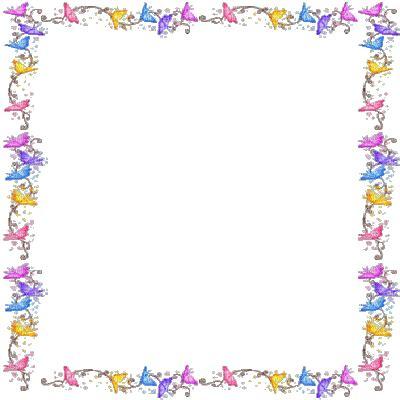 cornici gif cornici animate gif idee immagine di decorazione