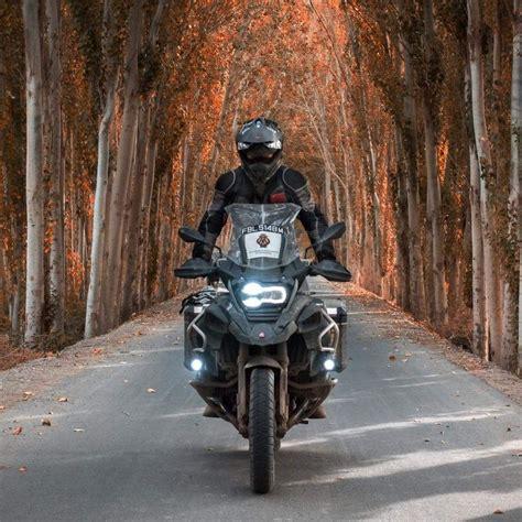 by yon yarytzu adventure riders motos motocicletas motos doble proposito