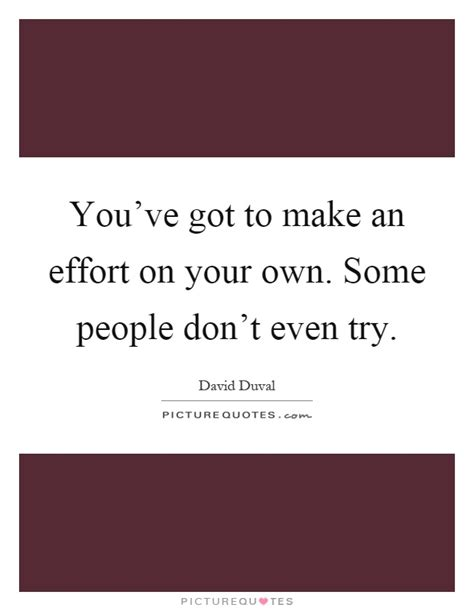 david duval quotes sayings  quotations