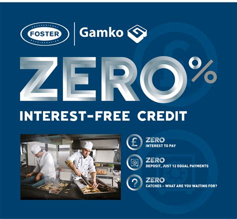 Zero Interest Free Credit  Foster Refrigerator Gb. How To Start Trading Stocks Online. Buying Life Insurance For Parents. Lower Back Pain Bloating Walk In Baths Prices. Rich Dad Poor Dad Review Oil Heating Services. Healthcare Cyber Security Free Forex Analysis. Air Conditioning Standards Aurora Bail Bonds. Self Storage St Louis Mo Ac Unit Model Number. San Francisco Apartment Rentals Short Term