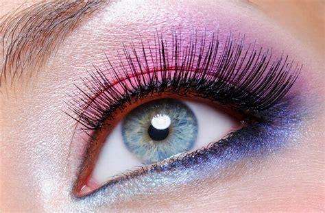 Download Beautiful Eyes Wallpaper 44431 #2562 Hd