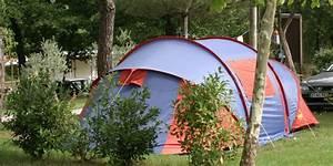 Tente De Toit Voiture : campeggio tent voiture ou moto et tente de toit camping florence toscane ~ Medecine-chirurgie-esthetiques.com Avis de Voitures