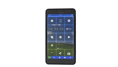 windows phone windows mobile would you android or ios for windows xp mobile