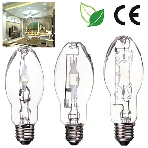 compare prices on 100w metal halide l shopping