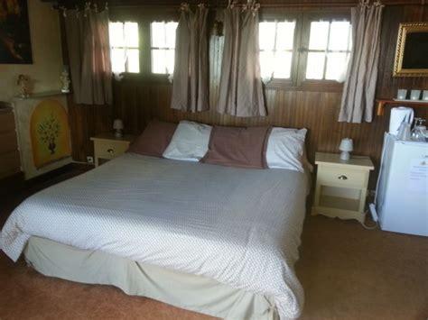 chambres d hotes libertine chambre d 39 hôtes la villa libertine chambre d 39 hôtes mougins