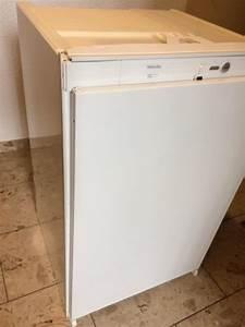 Miele einbaukuhlschrank k9212i neuwertig in altensteig for Einbaukühlschrank miele