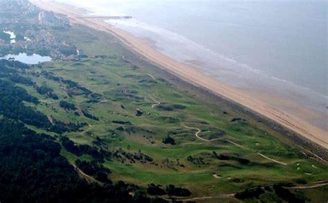 les 10 plus belles plages de la c 244 te atlantique l officiel des vacances