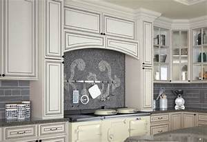 Kitchen Cabinets Wholesale by Cab-net com - Signature Pearl