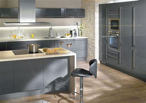 plan de travail cuisine brico depot cuisine design conforama