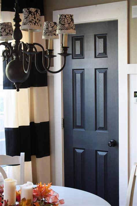best 25 pine trim ideas on pinterest interior door trim
