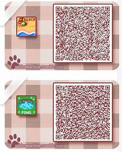 288 best Animal Crossing Town Signs images on Pinterest