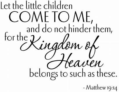Funeral Bible Matthew Scriptures Text Scripture Quotes