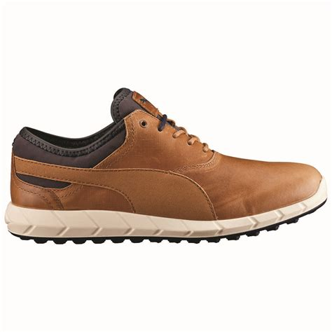 color pumas shoes ignite colors consumabulbs co uk
