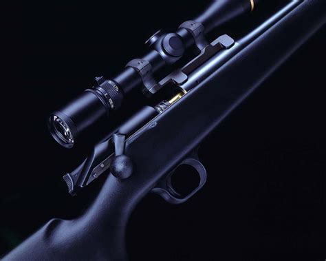rifle wallpaper  background image  id