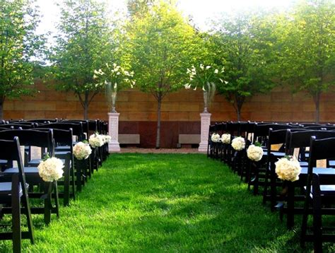 1297356254016 outdoorceremony indianapolis wedding venue