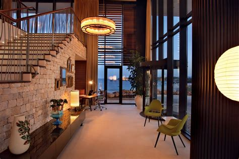 interior design from home family hotels and resorts design