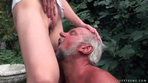 Old Couple Pissing And Fucking Outdoor Pissing Porn At