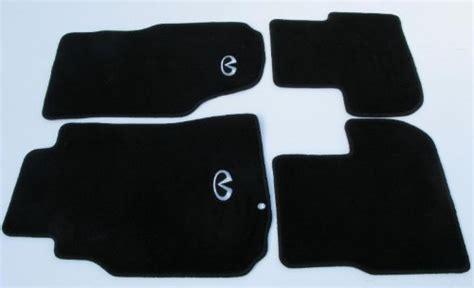 infiniti g37 black floor mats infiniti floor mats floor mats for infiniti
