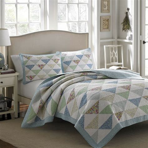 Quilts And Coverlets by Theodora Cotton Quilt Ebay
