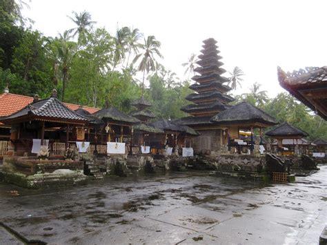 February 24, 2016 Benoa (denpasar), Bali, Indonesia