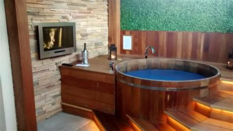 Hotels In Scotland With Tub - photo8 jpg picture of busby hotel clarkston tripadvisor