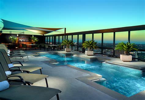 luxury hotels  austin texas jetsetzcom