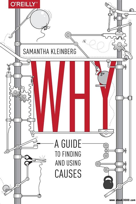 Why Guide Finding Using Causes Free Ebooks