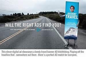 Creative Digital Marketing Solutions Help Showcase Your Brand