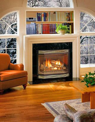 gas fireplace maintenance annual inspections maintenance for gas fireplaces
