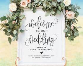 bridal shower guestbook best 25 wedding posters ideas on wedding
