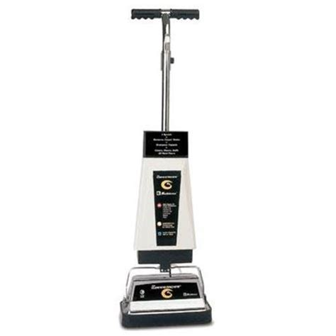 koblenz p 2600 commercial floor and carpet shoo polisher