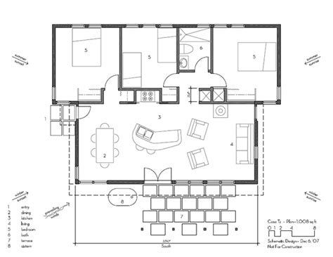 eco homes plans homeofficedecoration eco house plans
