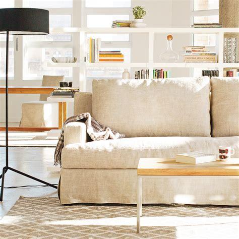 canapé synonyme le canapé en salon inspirations décoration et