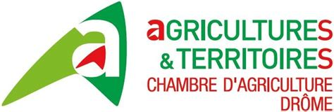 chambre agriculture 26 administrations