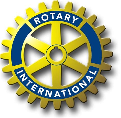 Rotary Clubs In Ireland  Rotary Club Of Bangor