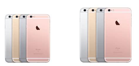 iphone 5se buy online india