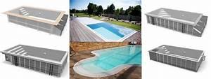 Bon Pool Rheine : skimmer plus pool pp 8 0 x 3 30 x 1 50 bon pool ~ Frokenaadalensverden.com Haus und Dekorationen