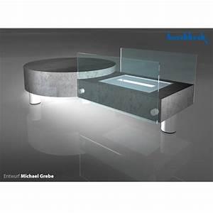 tisch mit feuerstelle tisch mit feuerstelle garten tisch With feuerstelle garten mit balkon tisch 4 personen