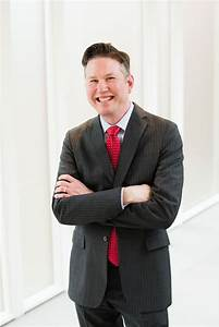Rockwell Museum Names New Executive Director – Rockwell Museum