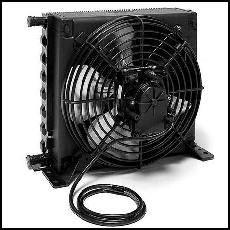 ventilateur chambre froide 28 images ventilateur
