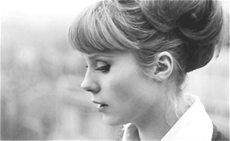 francoise dorleac the soft skin fran 231 oise dorl 233 ac in the soft skin la peau douce