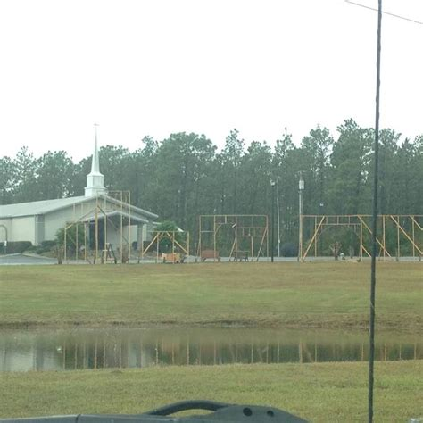 the shed hwy 53 gulfport ms cground baptist church gulfport ms baptist church