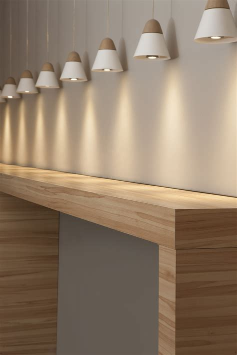 window covering free images table coffee wood restaurant bar
